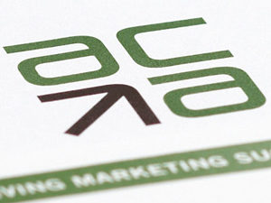 assoc-canadian-advertisers-logo_resized