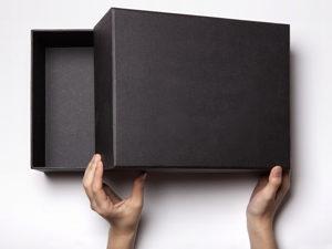 black-box_resized