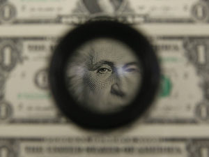 dollar-bill-magnified_resized
