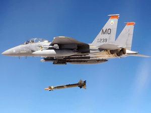 gbu-28-b-drop-f-15e-2_resized