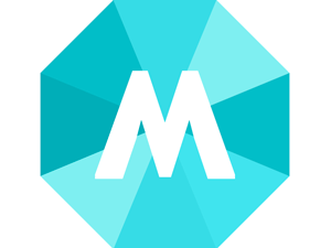 mumbrella-logo-wide-final_resized2
