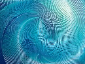 whirlwind_resized