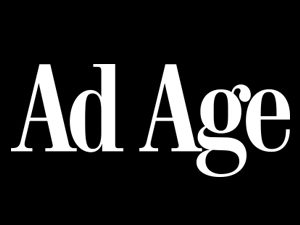 adage-logo_resized