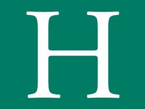 huff-po-logo_resized