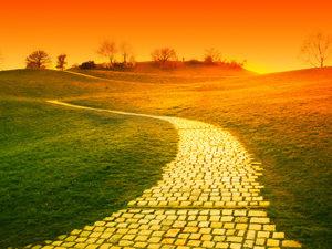 yellow_brick_road-178083107-ss-1920_resized