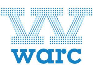 warc-logo_resized